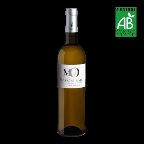 Vin Blanc Insoumis