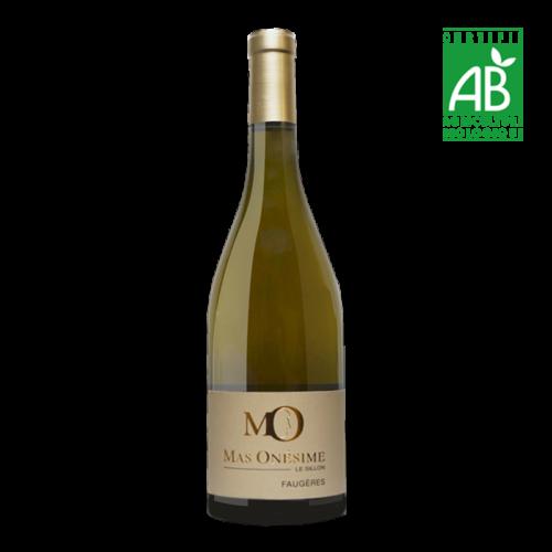Vin Blanc Le Sillon