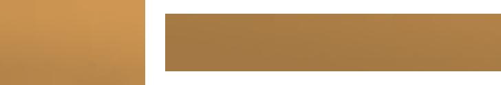 Logo du Mas Onésime